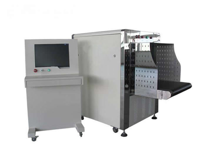 SA-6040 Security inspection machine
