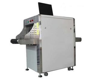 SA-5030A Security inspection machine